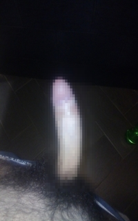 Проститутка Никита